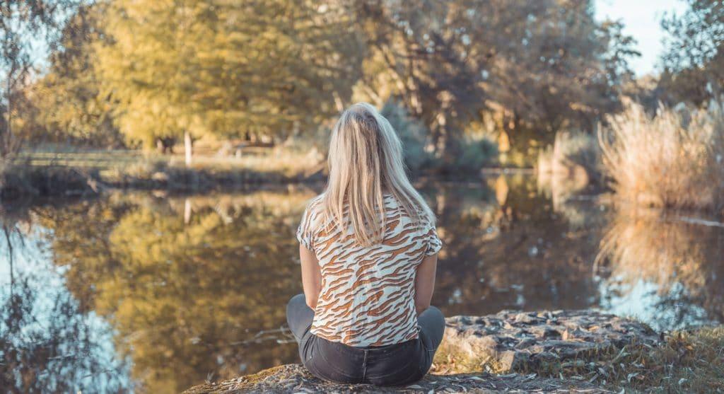 Heilbronn Herbst Portrait Fotoshooting