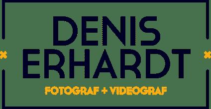 Denis Erhardt