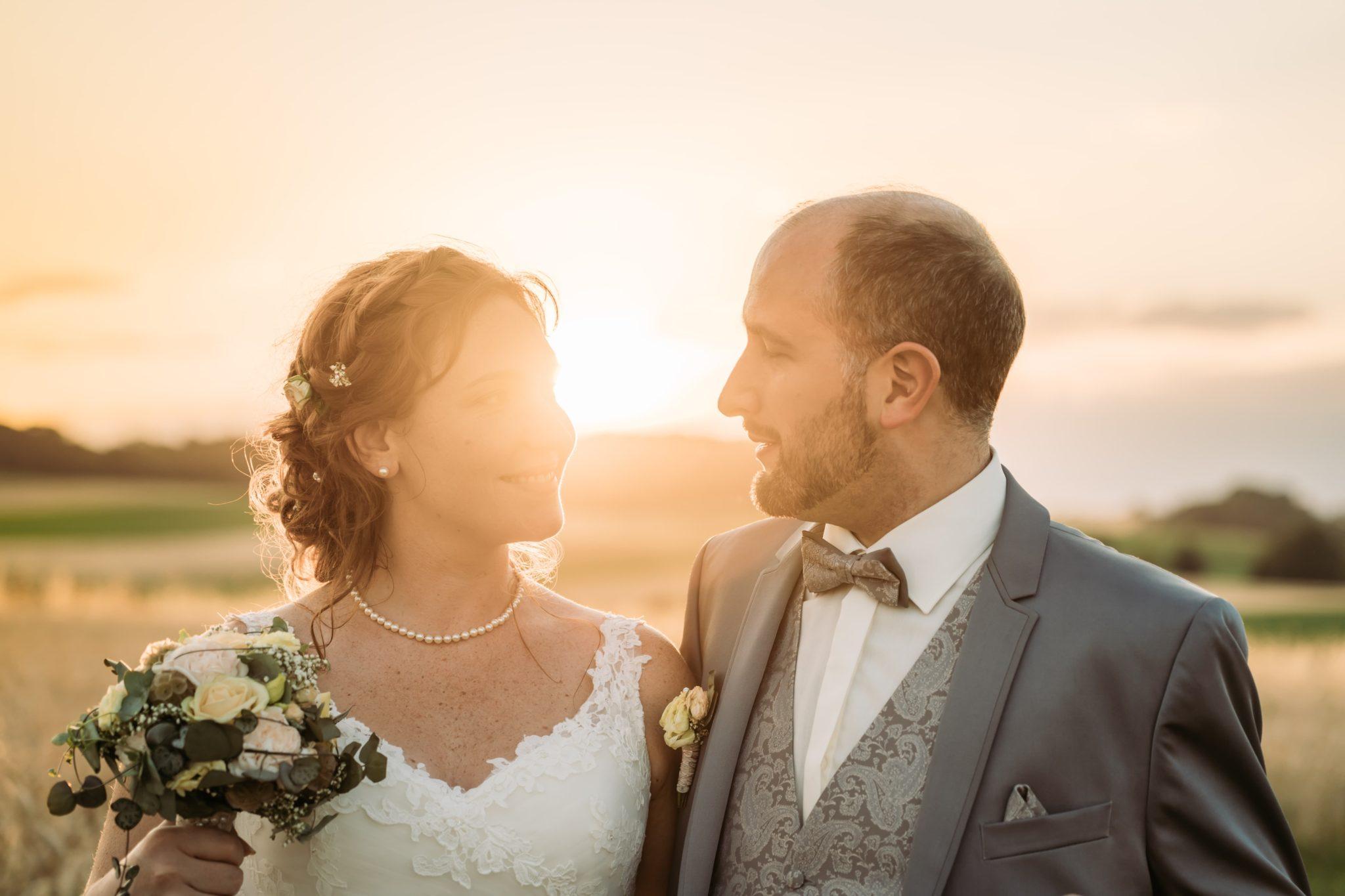 Hochzeitsvideo Heike & Pascal Untereisesheim Rauers Gute Stube 2019
