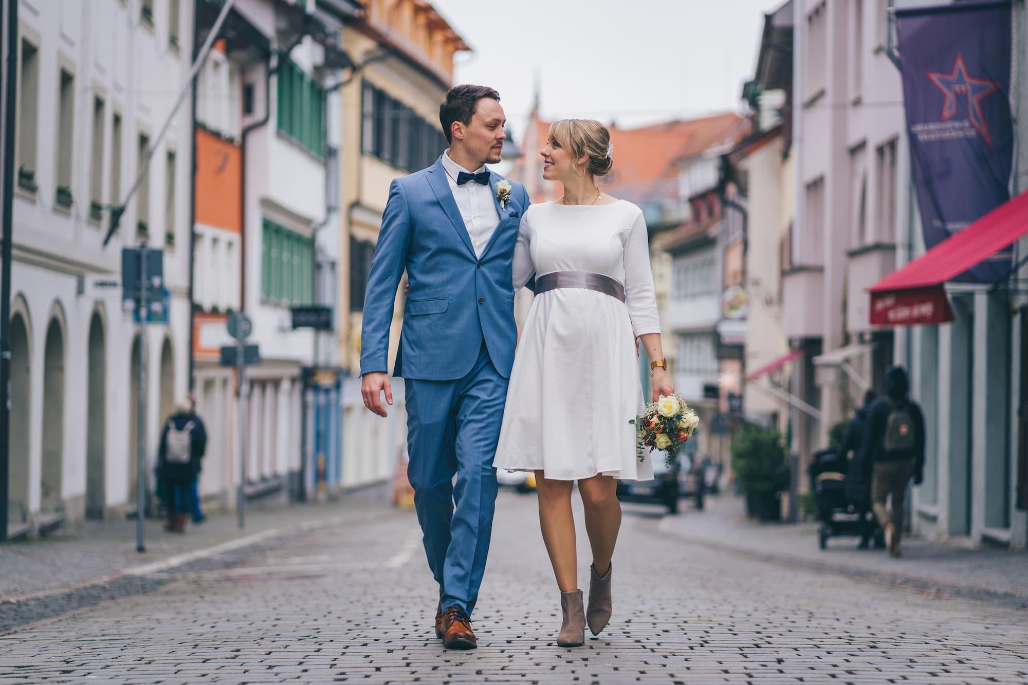 Hochzeitsfotograf-Ravensburg Hochzeitspaar