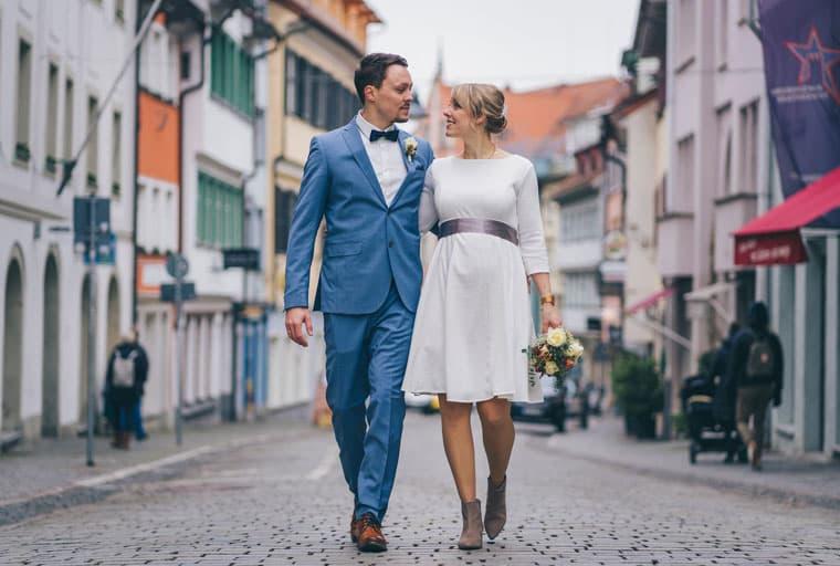 Hochzeitsfotograf-Ravensburg