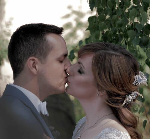 Hochzeitsvideo Michaelsberg Myriam Und Patrick